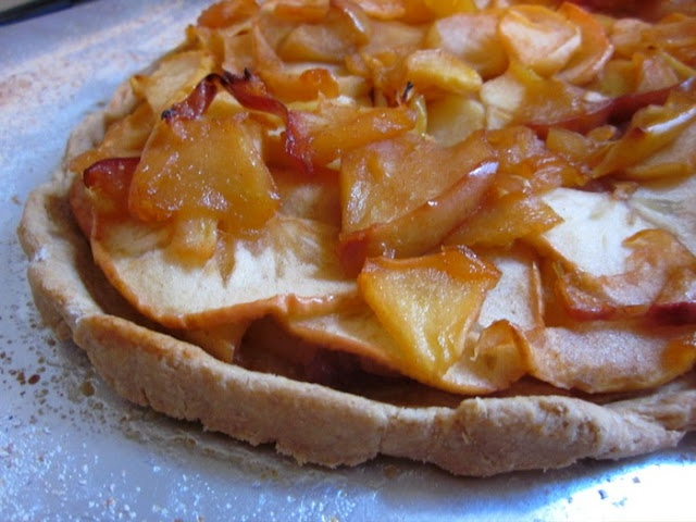 Apple Slices: Recipe, Ayurved Breakfast, Apple Slices, Baking Apples, Ayurved Practitioner, Ayurv Breakfast, Apples Slices, Kate Lumsden, Slices Ayurv