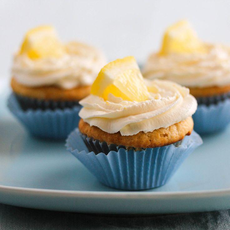 1000+ ideas about Greek Yogurt Frosting on Pinterest ...