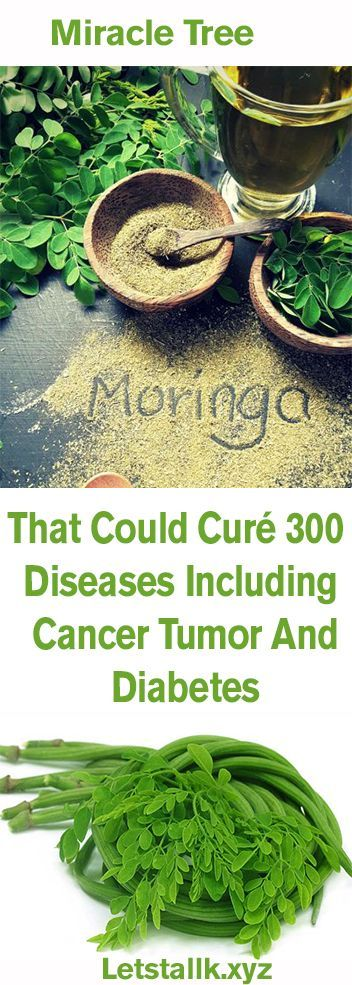 That Could Curé 300 Diseases Including Cancer Tumor And Diabetes #health #fitness #weightloss #fat #diy #drink #smoothie #weightloss #burnfat #diet #naturalremedies th #weightloss #burnfat #diet #naturalremedies #weightloss