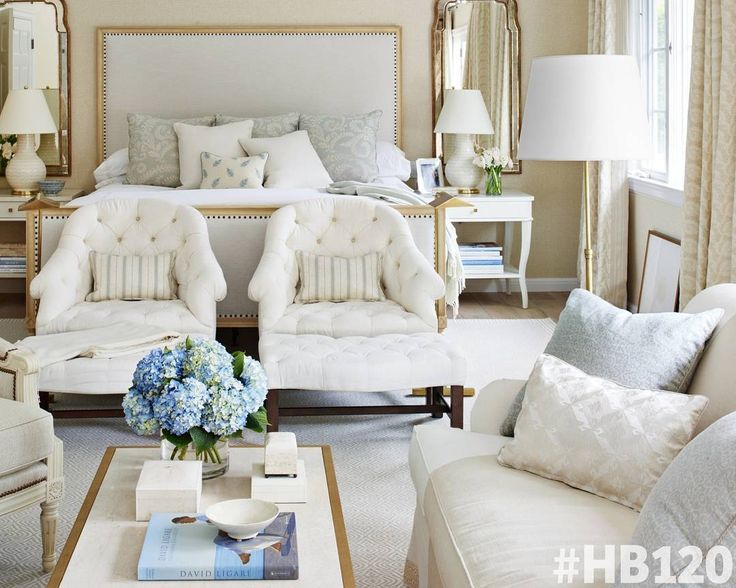 See this Instagram photo by @housebeautiful • 7,828 likes