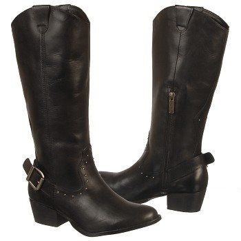 Women clearance harley davidson womens dusty boots must have more