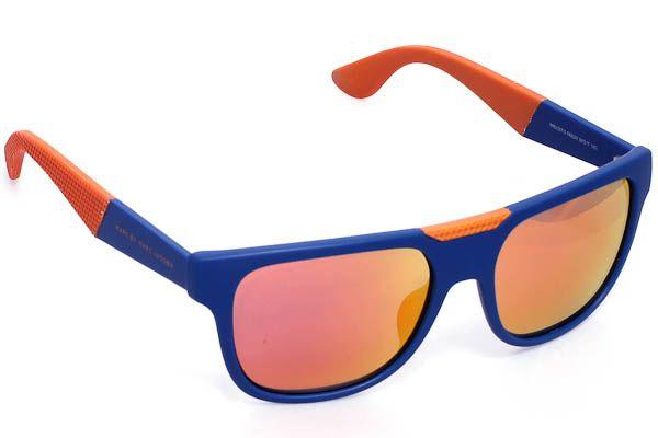 Marc by Marc Jacobs MMJ357/S/642/54UW #sunglasses #optofashion