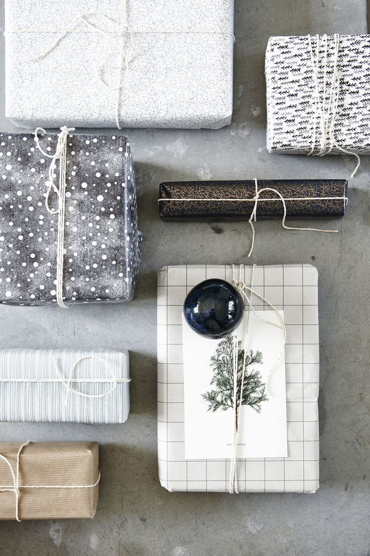 Inspired by the the simplicity of nature, we welcome a season of calm and delicate shades. Moments 2016 simply gives you everything you need to get you in the holiday spirit | House Doctor
