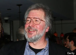 Tom Davis Dead: 'SNL' Writer & Al Franken Writing Partner Dead At 59