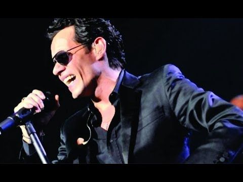 Marc Anthony - Super Exitos MIX - YouTube