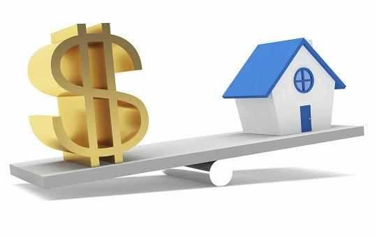 Более половины покупателей недвижимости в Англии не осведомлены о предстоящих расходах - angliadom.com