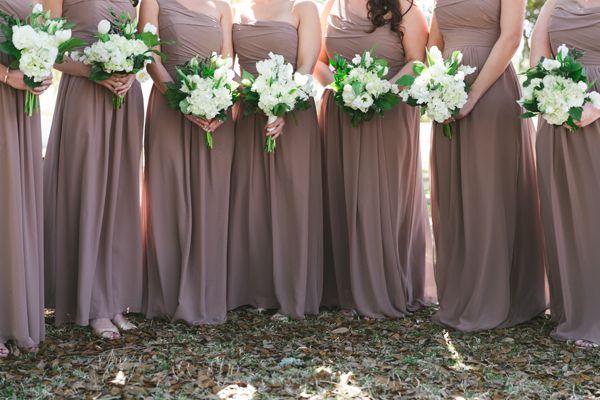 25 Best Ideas About Beige Bridesmaid Dresses On Pinterest: 25+ Best Ideas About Mauve Bridesmaid Dresses On Pinterest