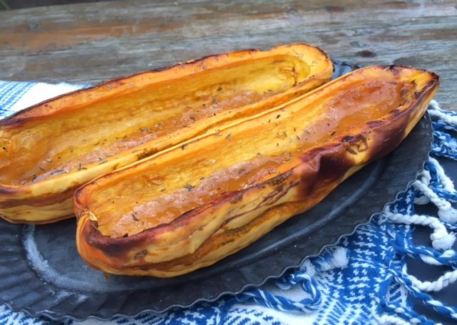 vegan thanksgiving cornbread dressing