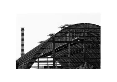 Architecture - Edition 1/10