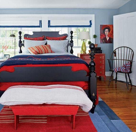 Bedroom Carpet Inspiration Bedroom Colour Shade Male Bedroom Paint Ideas Red Bedroom Cupboards: 167 Best Images About Red White And Blue Decorating On