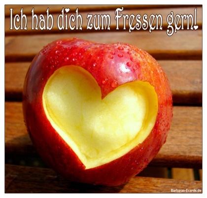 http://3.bp.blogspot.com/-WjYDwi61xOA/Tb8JKBtZYyI/AAAAAAAAAFo/b72D2PYgnAA/s1600/ich_liebe_dich21.jpg