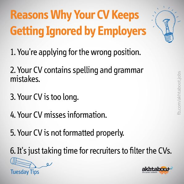 17 best images about career