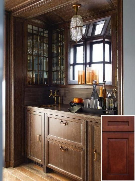 get answers on pictures of oak cabinets painted before and after rh in pinterest com