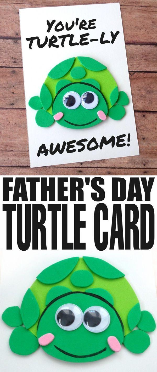 Best 25+ Dad birthday crafts ideas on Pinterest | DIY ...