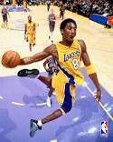 Lakers #los angeles
