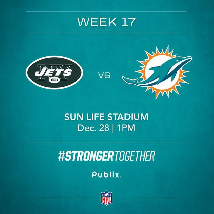 Let's do this #strongertogether