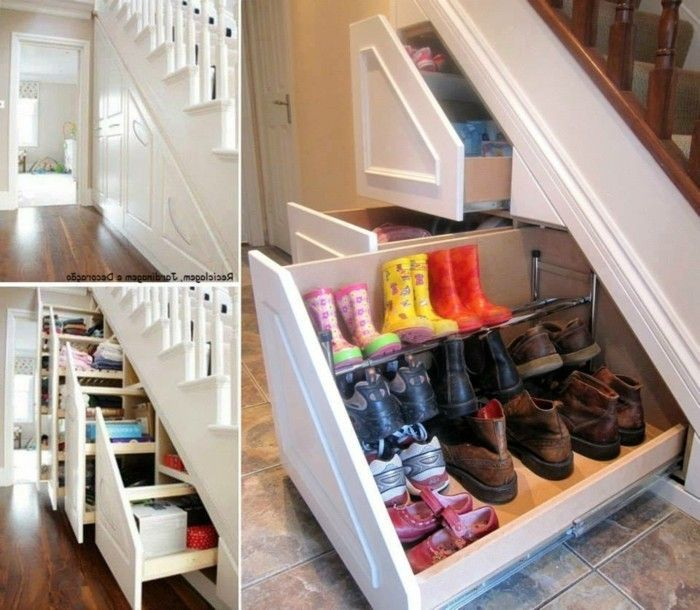 25 best ideas about selber bauen treppe on pinterest. Black Bedroom Furniture Sets. Home Design Ideas