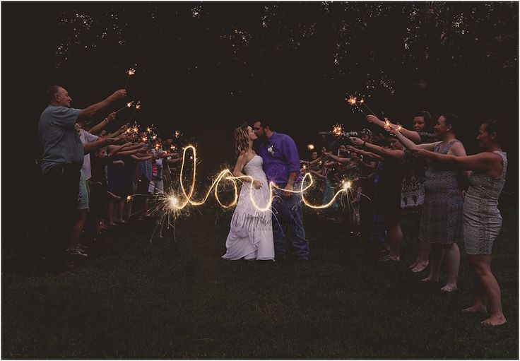 sparkler picture tips