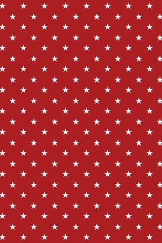 Stars Iphone wallpaper