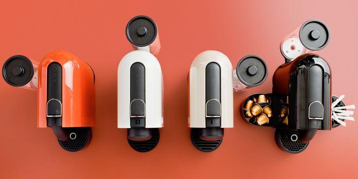 nespresso u vs pixie - Pesquisa Google