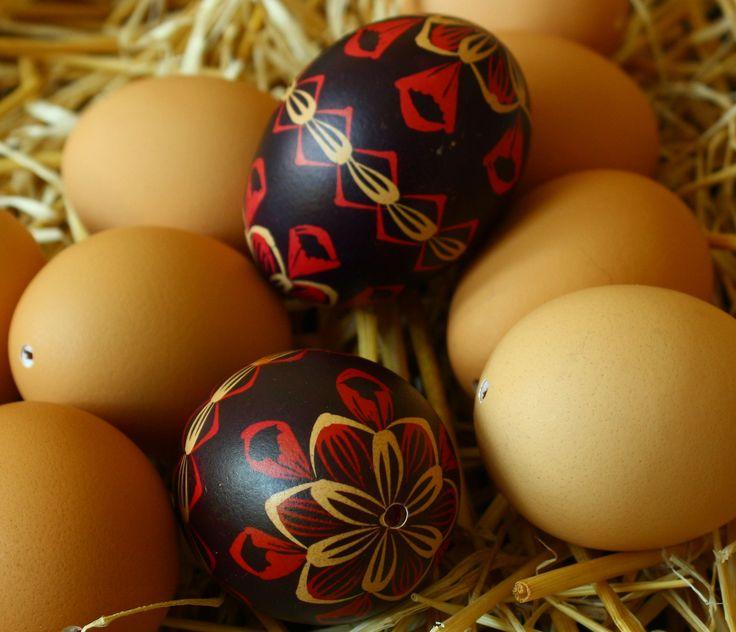 http://www.fler.cz/zbozi/barevne-velikonoce-kraslice-batikovana-ba18-6113947