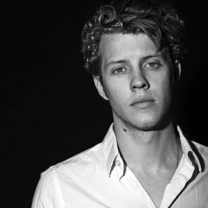 anderson east you sultry sultry man