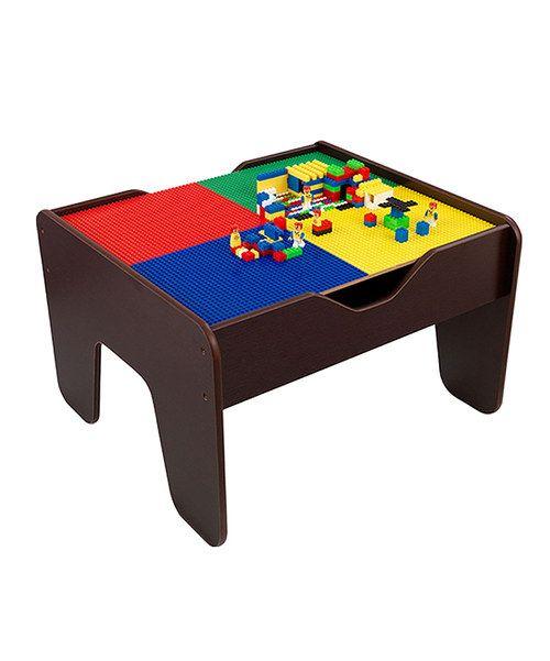 les 72 meilleures images du tableau lego tables sur. Black Bedroom Furniture Sets. Home Design Ideas