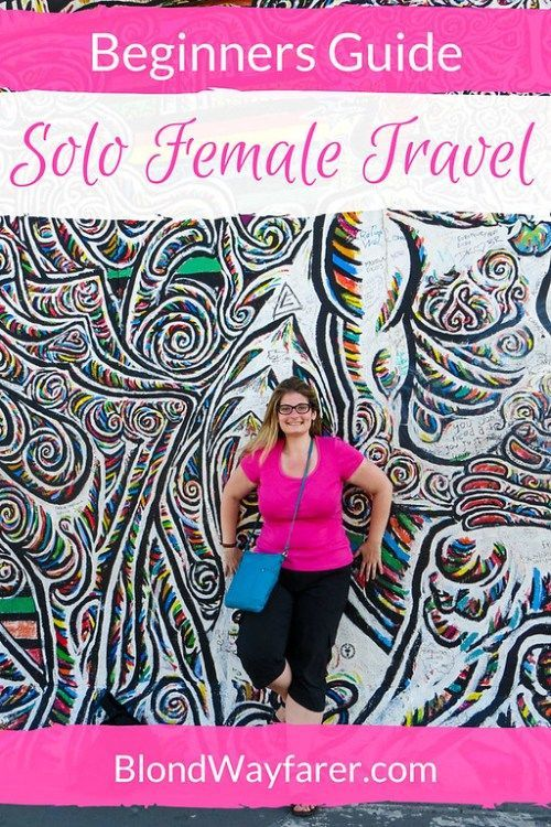 solo female travel travel tips wanderlust vacation travel alone: