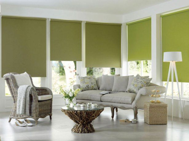 Highly Affordable and quality #shutters and #roller Blinds for sale.