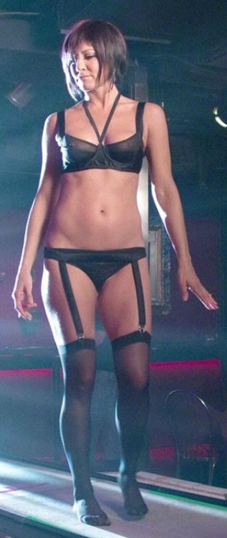 kendra wilkinson nude sex scene