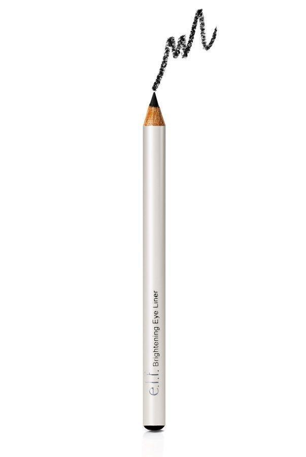 Crayon Khôl Noir  Eye-liner à pointe fineSa formule gel-poudre illumine instantanément le regard tout en respectant les zones délicates de l'œil.  EUR 1.00  Meer informatie