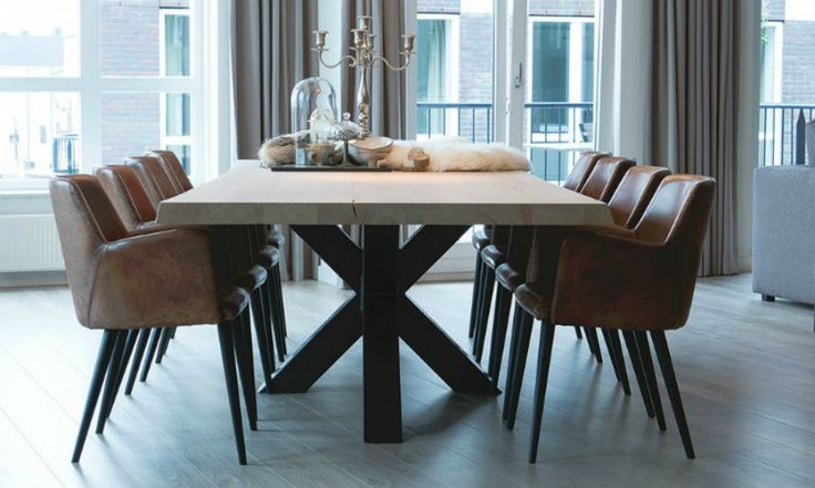 7 More Unique Chairs That Will Transform Your Space | Dining Room Ideas. Modern Dining Rooms. Dining Room Chairs. #diningroominspiration #diningroomdesign #modernchairs http://diningroomideas.eu/unique-dining-room-chairs-transform-space/