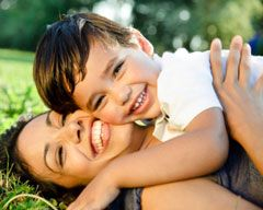 Parenting Tips - Parenting Advice - Parenting Style