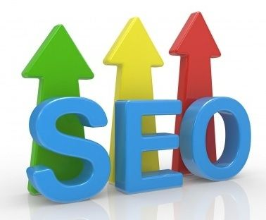 Reliable SEO Services with Genesis Zeal Multi Solution  http://www.genesiszeal.com