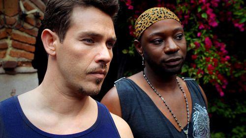 lafayette true blood | Grito da Bicha: 3 casais gays da ficção que eu mais amo