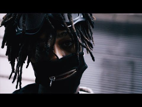 scarlxrd - HXW THEY JUDGE  - YouTube | EXPRESSIONS  in 2019 | Music