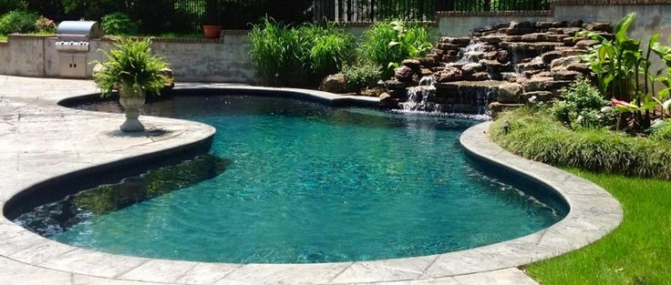 14 Best Our Work Images On Pinterest Commercial Pool Ideas And Pools