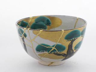fine-cup.jpg (320×240)