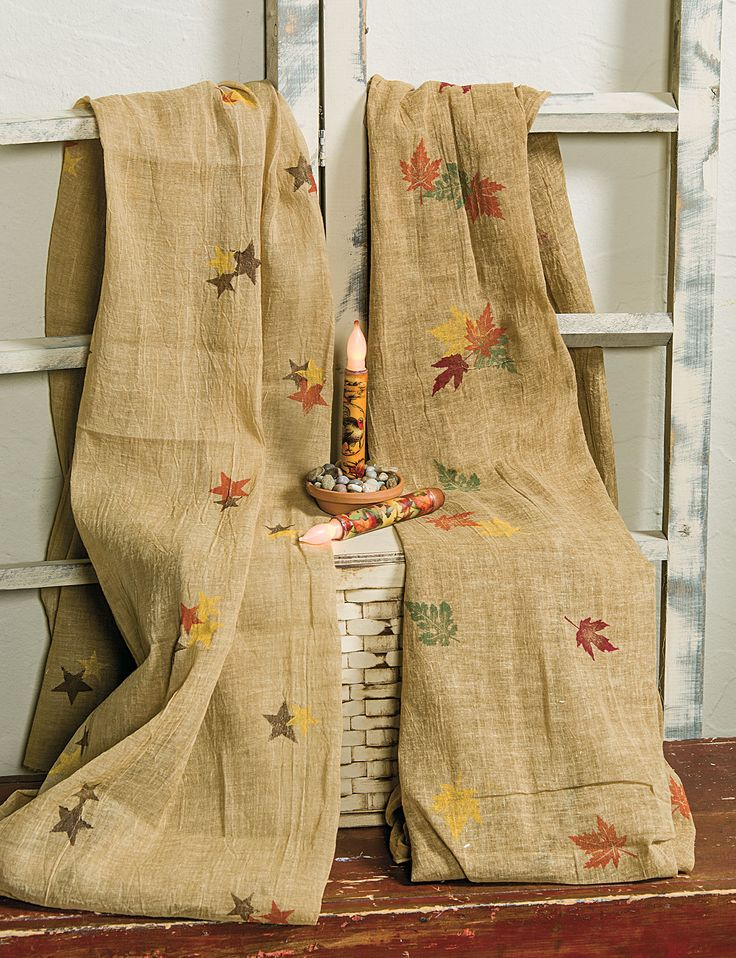 Adventures In Decorating Our 2015 Fall Kitchen: 1814 Best Country Primitive Home Images On Pinterest