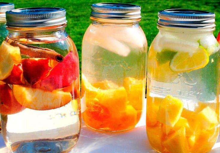 Trucos Adelgazar Lаs Bebidas Que Ayudan A Adelgazar Ρorque Aceleran ᒪa Quema De Grasas