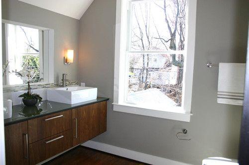 paint color dunn edwards 39 calico rock de6229 decor pinterest rock bedroom powder and. Black Bedroom Furniture Sets. Home Design Ideas