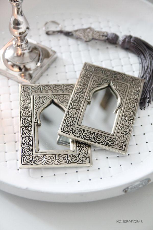 Moroccan mirror  http://www.houseofideas.de/epages/63830914.sf/en_US/?ViewObjectPath=%2FShops%2F63830914%2FProducts%2F%22SP%2F1%22%2FSubProducts%2F%22SP%2F3%22