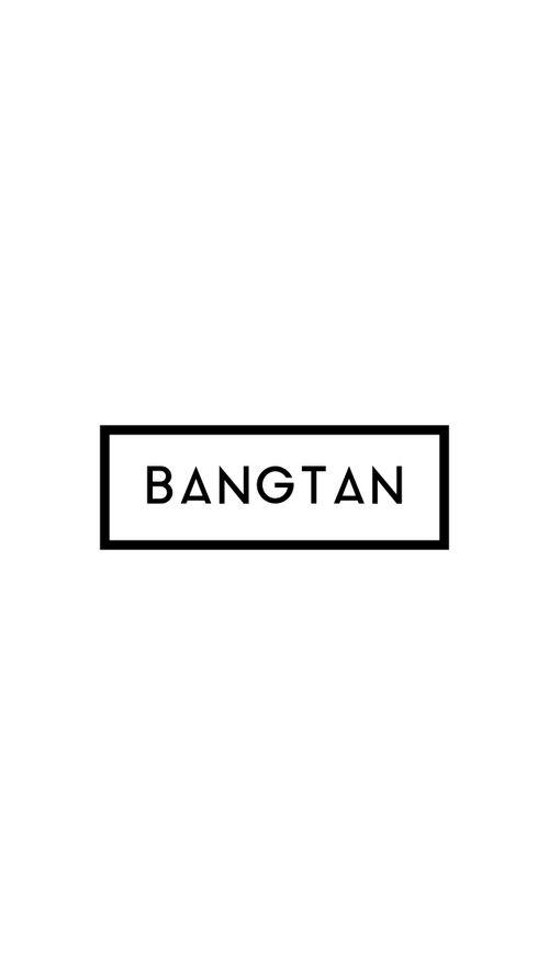BTS  Background