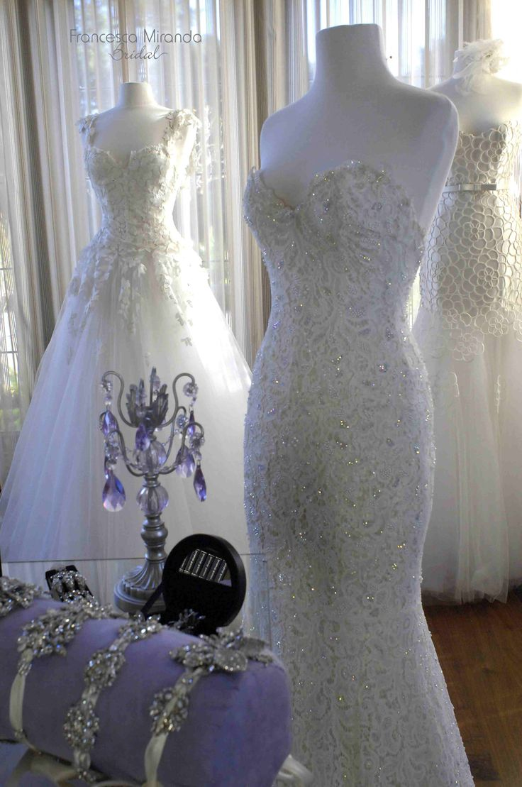 wedding dress hire cape town northern suburbs%0A Map Of Us States By Political Party