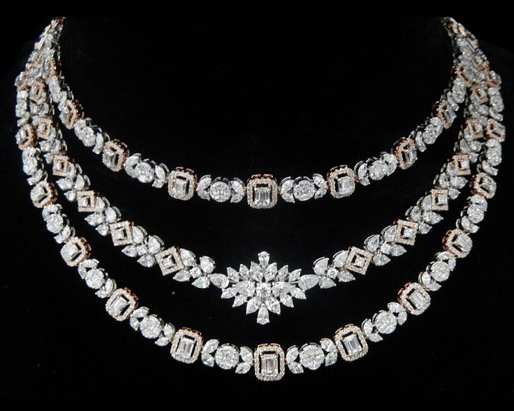 Tips, tricks and hacks on how to pick the right jewellery, segregated ceremony wise. Have a look.