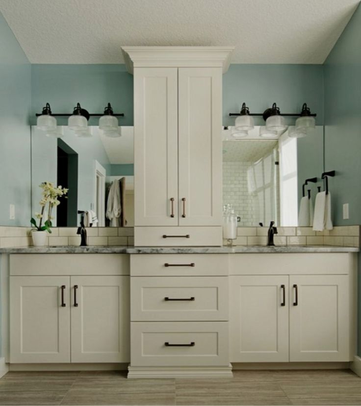 shades bathroom furniture uk%0A Overview  Details  Why We Love It The Archie will instantly update your  bathroom