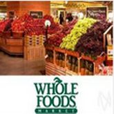 Nasdaq 100 Movers: WFM - In early trading on Wednesday, shares of Whole Foods Market (WFM) topped the list of the day's best performing components of the Nasdaq 100 index, trading up 2.6%. Year to date, Whole Foods Market has lost about 32.2% of its value - http://www.optionsquest.com/marketnewsvideo/?prnewsid=marketnewsvideo.com201409MoversND091714&prnhline=Nasdaq+100+Movers:+ADBE,+WFM&mv=1&id=201409MoversND091714