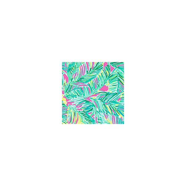 Tropical Storm 1 500 Liked On Polyvore Featuring Pink Home Decor Tropical Home Decor And
