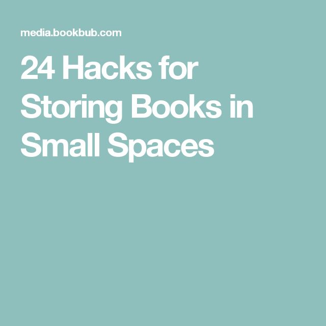Storing Books In Small Spaces Part - 21: Best 25+ Storing Books Ideas On Pinterest | Cd Storage Furniture, Dvd  Storage Shelves And Dvd Bookcase