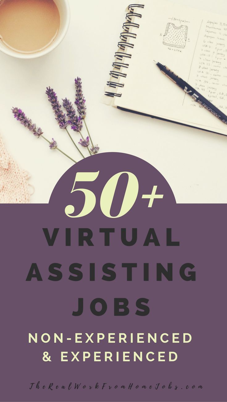 cover letter for externship%0A Do You Need Help How To Make Money Online As A Virtual Assistant  Free job